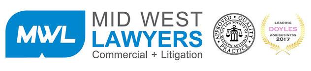 WA Lawyers