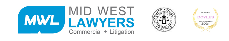 Mid West Lawyers